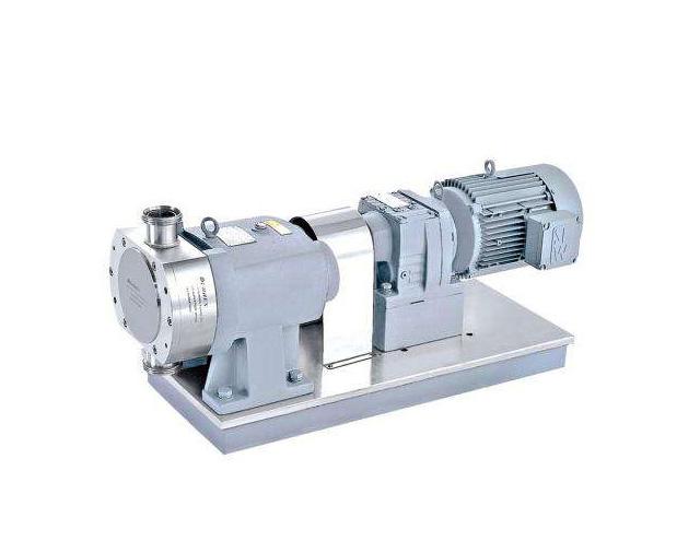 上海管阀泵流体设备